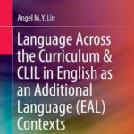 [PDF] [EPUB] Language Across the Curriculum and CLIL in English as an Additional Language (Eal) Contexts: Theory and Practice Download