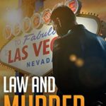 [PDF] [EPUB] Law and Murder (The Ransom Walsh Series #3) Download