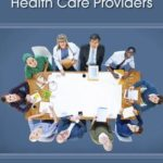 [PDF] Leadership Lessons for Health Care Providers Download