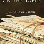[PDF] [EPUB] Letters on the Table Download