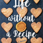 [PDF] [EPUB] Life Without a Recipe Download