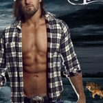 [PDF] [EPUB] Lift Her Up (Kaid Ranch Shifters, #3) Download