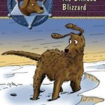 [PDF] [EPUB] Lost in the Blinded Blizzard Download