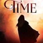 [PDF] [EPUB] Love Lost in Time: A Tale of Love, Death and Redemption Download