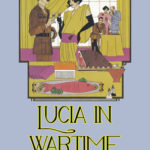 [PDF] [EPUB] Lucia in Wartime Download