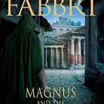 [PDF] [EPUB] Magnus and the Crossroads Brotherhood: The complete collection Download