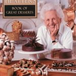 [PDF] [EPUB] Maida Heatter's Book of Great Desserts Download
