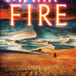 [PDF] [EPUB] Mark of Fire (The Endarian Prophecy #1) Download
