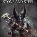 [PDF] [EPUB] Masters of Stone and Steel (Warhammer Chronicles) Download