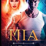 [PDF] [EPUB] Mia: AngelWitch Book 3 Download