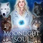 [PDF] [EPUB] Moonlight Soul (The Witch and the Wolf Pack #10) Download