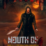 [PDF] [EPUB] Mouth of Madness (Preternatural Chronicles book 4) Download