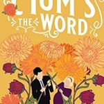 [PDF] [EPUB] Mum's The Word: A forbidden romance inspired by Jane Austen's Pride and Prejudice (The Bennet Brothers Book 3) Download