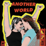 [PDF] [EPUB] Music from Another World Download