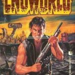[PDF] [EPUB] Nevada Run (Endworld, #15) Download