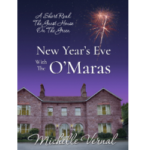 [PDF] [EPUB] New Year's Eve with the O'Maras – A Guesthouse on the Green short read Download
