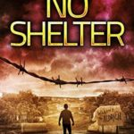[PDF] [EPUB] No Shelter (Zero Hour #3) Download