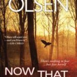 [PDF] [EPUB] Now That She's Gone (Waterman and Stark, #2) Download