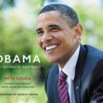 [PDF] [EPUB] Obama: An Intimate Portrait: The Historic Presidency in Photographs Download