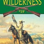 [PDF] [EPUB] Only the Strong (Wilderness, #59) Download