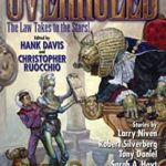 [PDF] [EPUB] Overruled! by Hank Davis Download