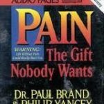 [PDF] Pain: The Gift Nobody Wants Download