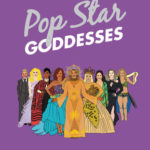 [PDF] [EPUB] Pop Star Goddesses: And How to Tap Into Their Energies to Invoke Your Best Self Download