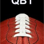 [PDF] [EPUB] QB1 Download