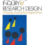 [PDF] [EPUB] Qualitative Inquiry and Research Design: Choosing Among Five Approaches Download
