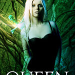 [PDF] [EPUB] Queen of The Hill (Knight Games, #3) Download