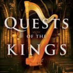 [PDF] [EPUB] Quests of the Kings Download
