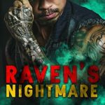 [PDF] [EPUB] Raven's Nightmare (Reapers of Chaos Book 1) Download