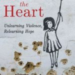 [PDF] [EPUB] Reset the Heart: Unlearning Violence, Relearning Hope Download