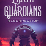 [PDF] [EPUB] Resurrection (Earth Guardians, #3) Download