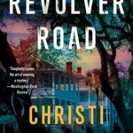 [PDF] [EPUB] Revolver Road (Harper McClain, #3) Download