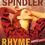 [PDF] [EPUB] Rhyme or Reason (Opposites Attract Book 3) Download