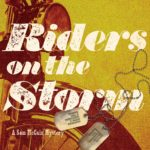 [PDF] [EPUB] Riders on the Storm: A Sam McCain Mystery Download
