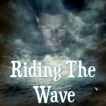 [PDF] [EPUB] Riding The Wave (Dragon Within Book 3) Download