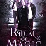 [PDF] [EPUB] Ritual of Magic (Academy of the Damned Book 2) Download