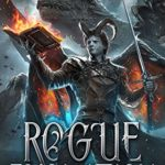 [PDF] [EPUB] Rogue Evolution (The Rogue Dungeon, #4) Download