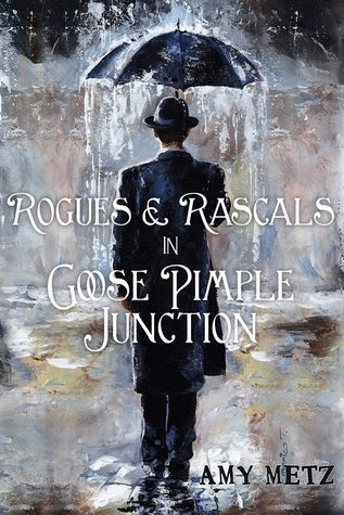 [PDF] [EPUB] Rogues and Rascals In Goose Pimple Junction (Goose Pimple Junction #4) Download by Amy Metz