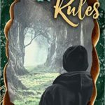 [PDF] [EPUB] Rules Are Rules: If you could change one thing: A Tangled Fates Story Download