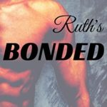 [PDF] [EPUB] Ruth's Bonded (Ruth and Gron, #1) Download
