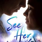 [PDF] [EPUB] See Her (Turn it Up Book 1) Download
