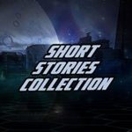 [PDF] [EPUB] Short Stories Collection Download