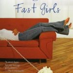 [PDF] [EPUB] Smart Boys and Fast Girls (The Girlfriend's Guide to Boys, #4) Download