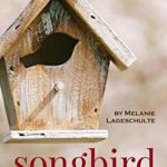[PDF] [EPUB] Songbird Season (Book 5) Download
