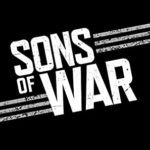 [PDF] [EPUB] Sons of War (The Sons of War Series Book 1) Download