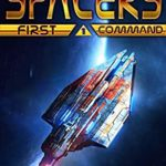 [PDF] [EPUB] Spacers Download