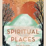 [PDF] [EPUB] Spiritual Places (Inspired Traveller's Guide) Download